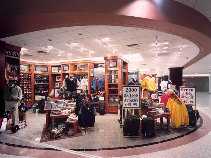 High End Designer Clothing Stores Clothing stores High end